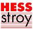Hess stroy